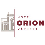 Hotel Orion